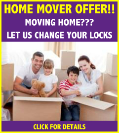 Home Mover Offer