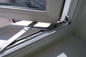 All Types of Windows Repaired